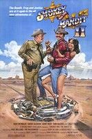 Smokey és a Bandita 2. (1980) online film