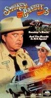 Smokey és a Bandita 3. (1983) online film