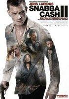 Instant dohány 2. - Snabba cash II (2012) online film