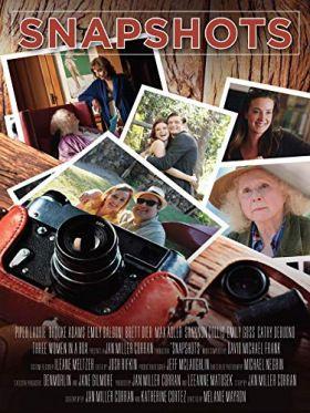 Snapshots (2018) online film
