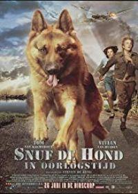 Sniff, a háborús hős (2008) online film