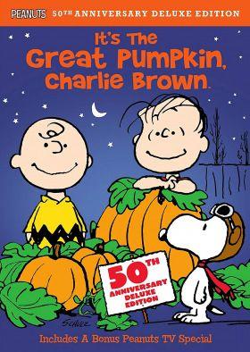 Snoopy és a halloween (1966) online film