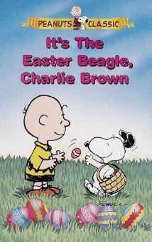 Snoopy és a Húsvéti kutya (1974) online film