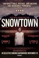 Snowtown (2011) online film
