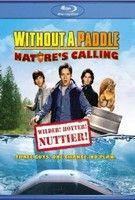 Sodró lendület 2. - Hív a természet (2009) online film