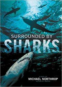 Sodródás: 47 nap a cápák között (2012) online film