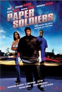 Sodródás (2002) online film