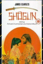Sógun 1. évad (1980) online sorozat