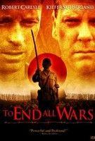 Soha többé háborút! (2001) online film