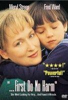 Sohasem ártok (1997) online film