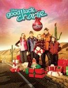 Sok sikert Charlie: Karácsony van! (2011) online film