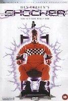 Sokkoló (1989) online film