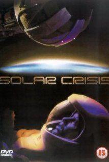 Solar expedíció (1990) online film