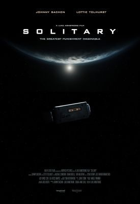 Solitary (2020) online film