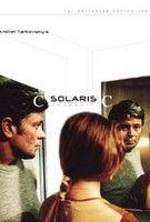 Solyaris (1972) online film