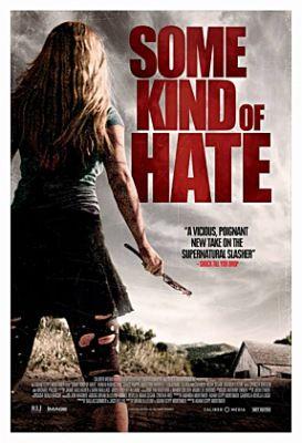 Uma Thurman est une actrice, scénariste, productrice et ancienne mannequin américaine, née le 29 avril à Boston (Massachusetts). Elle est surtout connue pour ses rôles dans des films écrits et réalisés par Quentin Tarantino: Pulp Fiction () et le diptyque Kill Bill ().