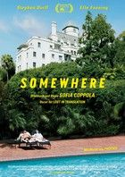 Valahol - Somewhere (2010) online film