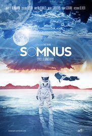 Somnus (2016) online film