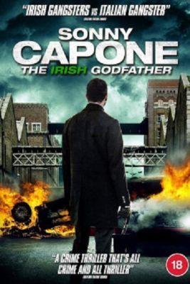Sonny Capone (2020) online film