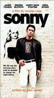 Sonny (2002) online film
