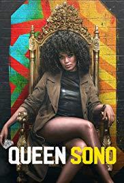 Sono királynő 1. évad (2020) online sorozat