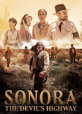 Sonora (2018) online film