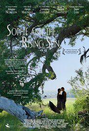 Sophie és a felkelő nap (2016) online film