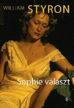 Sophie választása (1982) online film