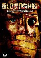 Sorozatgyilkos születik (2005) online film