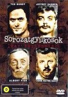 Sorozatgyilkosok (2001) online film
