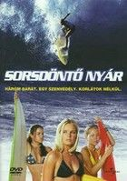 Sorsdöntő nyár (2002) online film