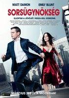 Sorsügynökség (2010) online film