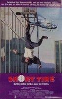 Sose halok meg (1990) online film