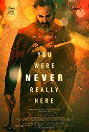 Sosem voltál itt (2017) online film