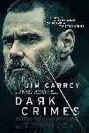 Sötét bűnök (2016) online film