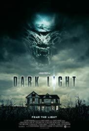 Sötét fény (2019) online film