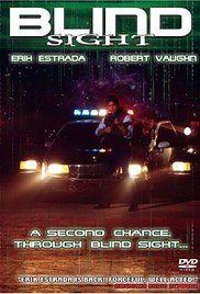 Sötét igazság (1998) online film
