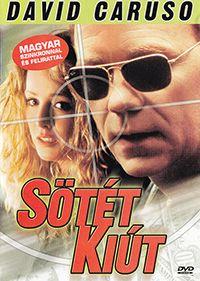 Sötét kiút (Pénzhajhászok) (2002) online film