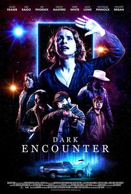 Sötét találkozás (2019) online film