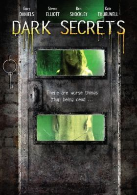 Sötét titkok (2008) online film