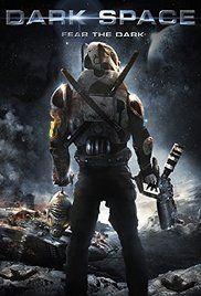 Sötét világűr (2013) online film