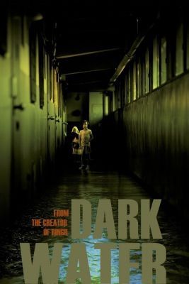 Sötét Víz (2002) online film
