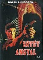 Sötét Angyal (1990) online film