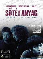 Sötét anyag (2007) online film