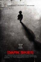 Sötét égboltok (2013) online film