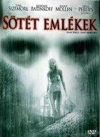 Sötét emlékek (2005) online film