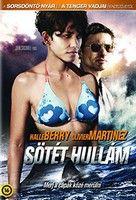 S�t�t hull�m (2012) online film