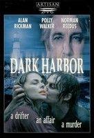 Sötét öböl (1998) online film
