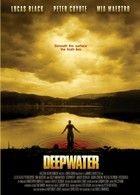Sötét vizeken (2005) online film