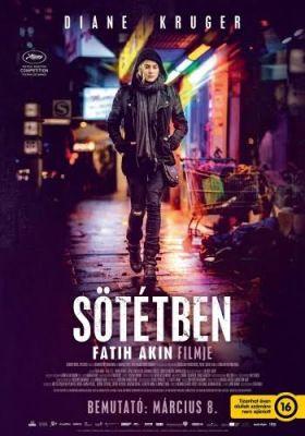 Sötétben (2017) online film